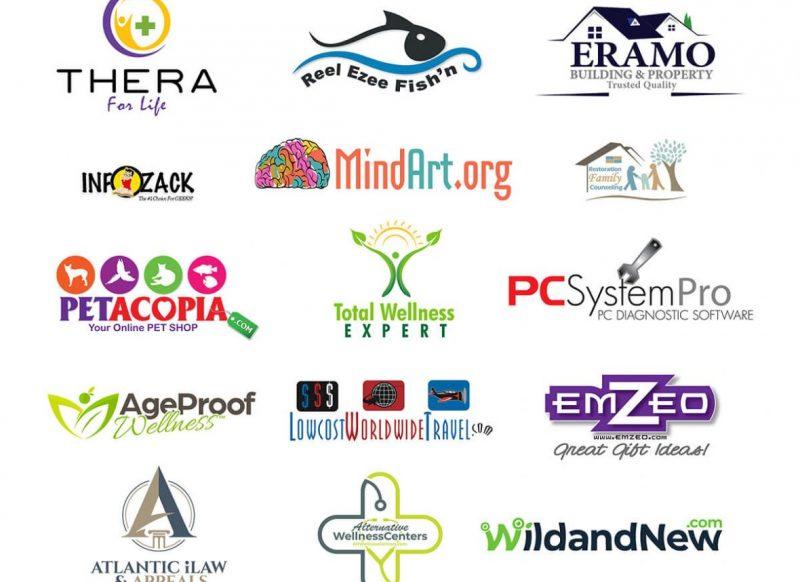 Logo-Portfolio-final