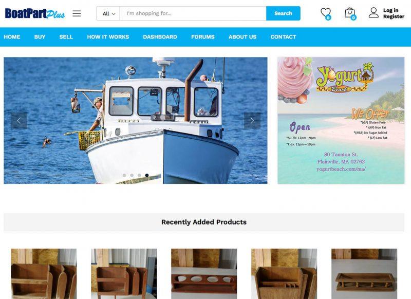 boatpartplus